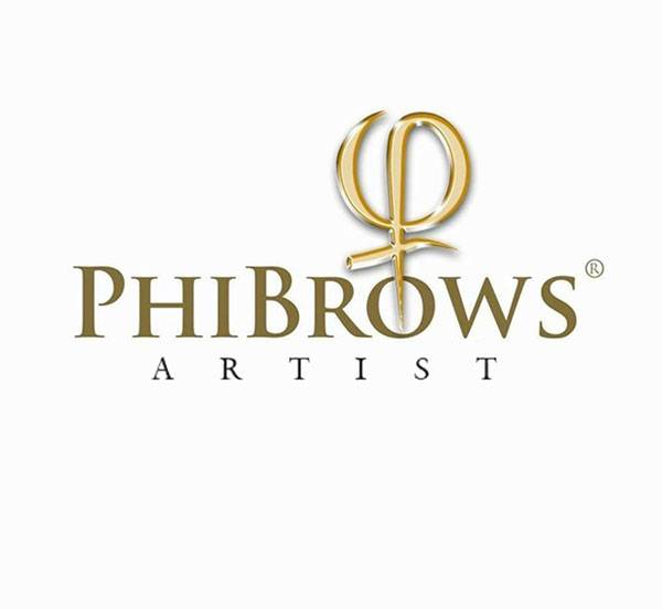 Phibrows Artist Martina Kohls